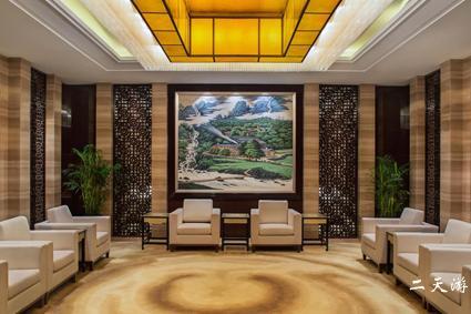 恩施最好的酒店,恩施最好的酒店在哪里,恩施最好酒店有哪些