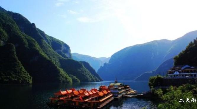 湖北恩施最佳旅游季节