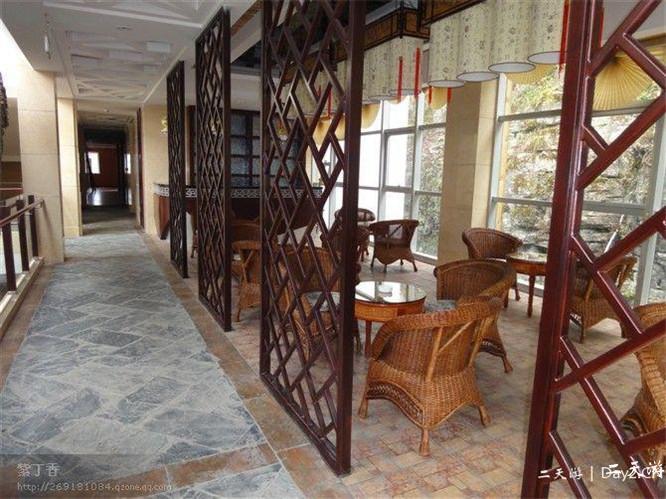 恩施大峡谷峡谷轩酒店,大峡谷峡谷轩酒店,峡谷轩酒店