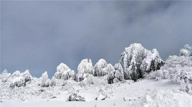 神农架滑雪旅游攻略,神农架门票多少钱,神农架自由行攻略,神农架自驾游攻略