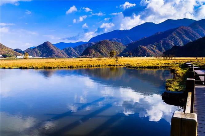 神农架旅游攻略,神农架旅游行程,神农架旅游线路,神农架旅游景点