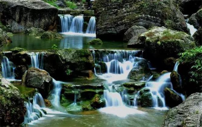 三峡大瀑布门票价格,三峡大瀑布门票多少钱,三峡大瀑布门票预订