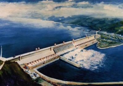 三峡大坝危害有吗,三峡大坝的利弊