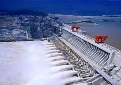 【三峡大坝门票】三峡大坝门票价格,三峡大坝门票多少钱