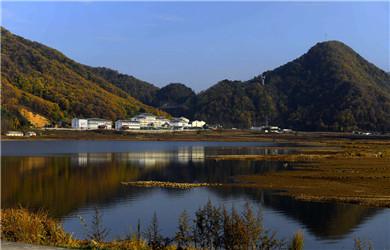 大九湖 (2)