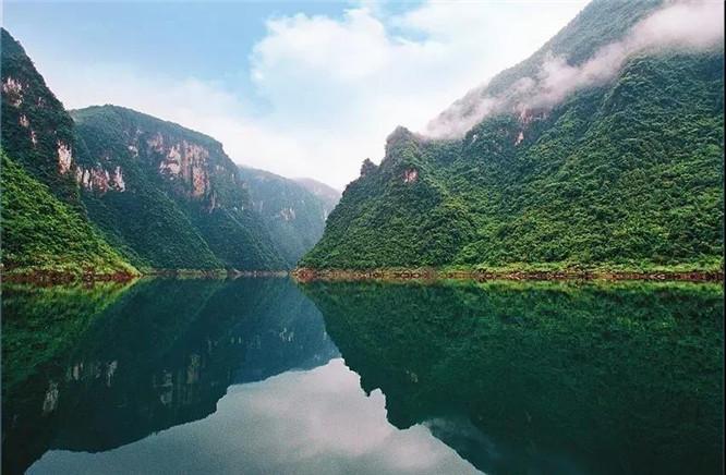 宜昌西陵峡风景区门票价格,西陵峡门票多少钱,西陵峡门票预订