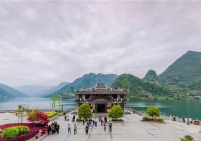 荆州到清江画廊旅游,荆州到清江画廊自驾游攻略,荆州到清江画廊路线推荐