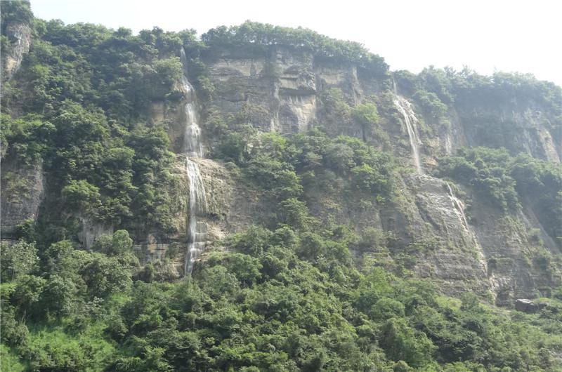 恩施清江风景区 (6)