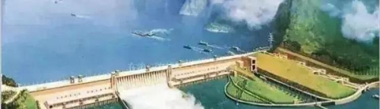 关于调整三峡大坝旅游区 开闭园时间的公告