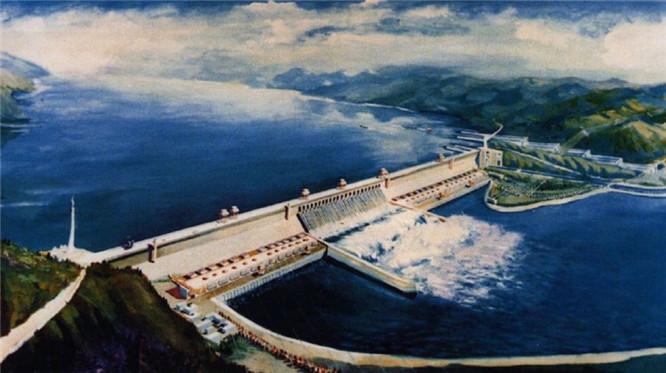 【三峡大坝】三峡大坝在哪里,三峡大坝简介,三峡大坝介绍