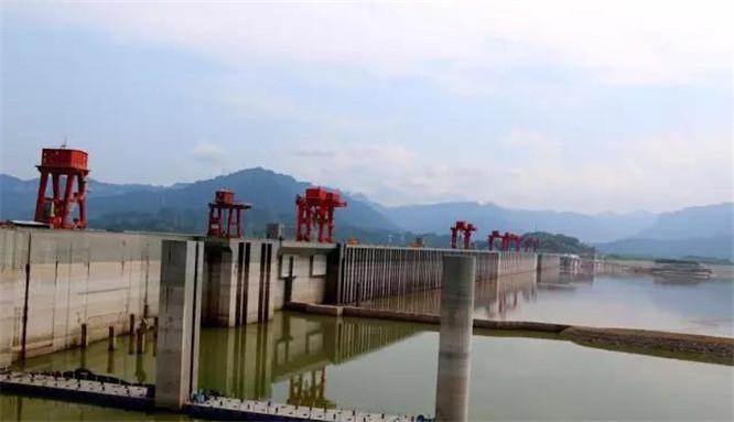 三峡大坝旅游,三峡大坝旅游攻略,三峡大坝自驾游路线