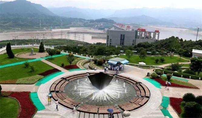 三峡大坝简介,三峡大坝介绍,三峡大坝门票多少钱