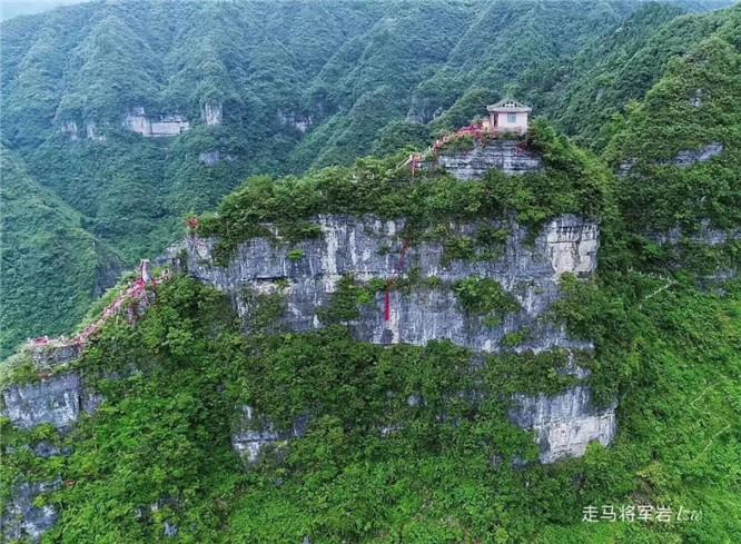 鹤峰旅游景点大全,鹤峰有哪些旅游景点,鹤峰旅游景点推荐,鹤峰旅游必去景点