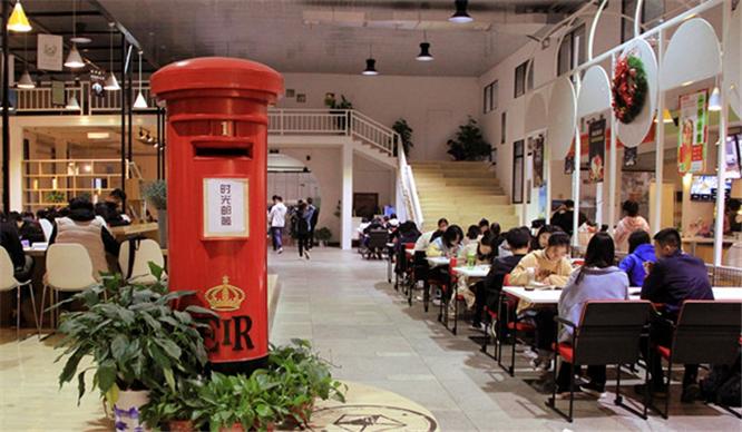 利川民宿体验馆,湖北利川民宿