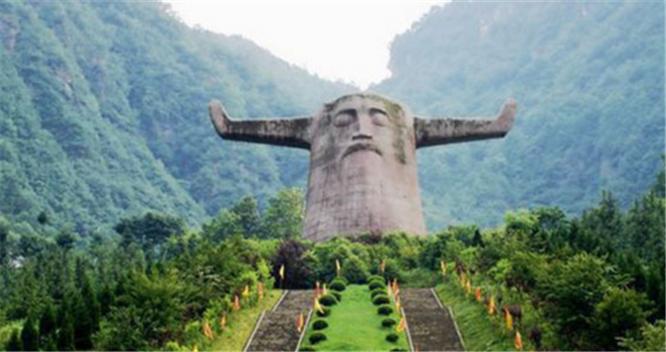 神农架武当山旅游攻略,价格多少钱,旅游多少钱