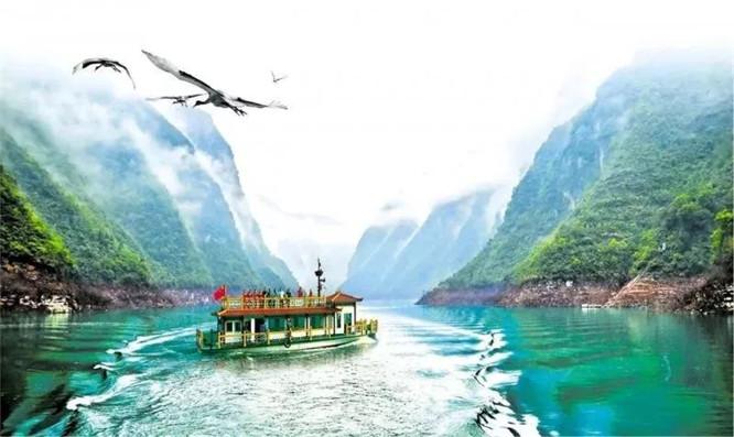 恩施哪些景点必去,恩施有哪些景点好玩儿,恩施旅游有哪些景点