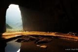 利川腾龙洞一日游